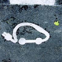 autolib', voiture, location, site internet, paris