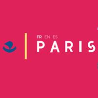 site officiel de la ville de paris, paris, site internet