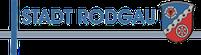 Stadt Rodgau, Rodgauer Sommer Sonntag, Festival, Jügesheim, Dudenhofen, Nieder-Roden, Weißkirchen, Hainhausen, Fotografie, Video, Marketing