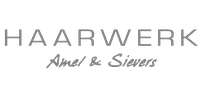 Haarwerk Dormagen Logo