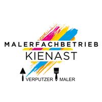 Beachflag Vorarlberg, Beachflag bestellen Vorarlberg, Beachflag Lustenau, Drucksachen Lustenau, Drucksachen Vorarlberg, Werbeagentur Vorarlberg, Werbeagentur Lustenau, GrossART Werbeagentur, Martin Gross, Lustenau