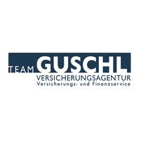 Werbeagentur Lustenau, Vorarlberg, Guschl Versicherungsagentur, Harald Guschl, GrossART Vorarlberg, Werbeagentur Vorarlberg, Team Guschl Bregenz, Social Media Vorarlberg