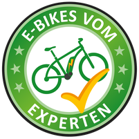 Husqvana e-Bikes vom Experten in der e-motion e-Bike Welt in Erfurt