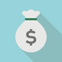 贈与税申告 ドル