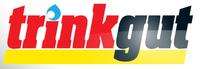 Logo Trinkgut