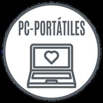 retovinilo, vinilos decorativos, vinilos, pegatinas, decoración de paredes, ordenadores, portatiles, pc, windows, apple, android