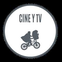 retovinilo, pegatinas, stickers, adhesivos, pequeñas, cine, tv, series,  coches, motos