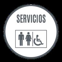 retovinilo, vinilos decorativos, vinilos, vinilosdecorativos, paratunegocio, negocio, oficinas, servicios, iconos, personalizados, wc, baño