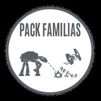 retovinilo, pegatinas, stickers, minifamilias, familias, pequeñas,  coches, motos