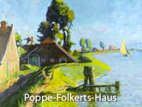 Poppe-Folkerts-Haus