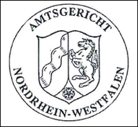 Mietrecht-Kaution-Klage-Rechtsanwalt-Sven-Nelke