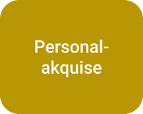 Personalakquise