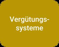 Vergütungssysteme