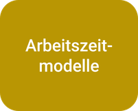 Arbeitszeitenmodelle