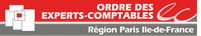 OEC Experts-comptables 92 Paris La Defense IDF