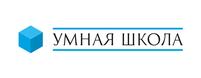 """Обучающие видеоролики к изучению романа Л.Н. Толстого """"Война и мир""""."""""""