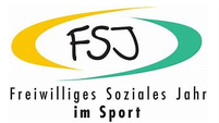 Infos zum FSJ beim TvdH