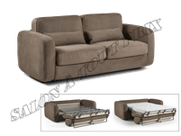 Canapé lit GolCo
