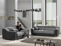 Salon Calco