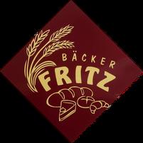 Bäckerei Muggensturm Fritz