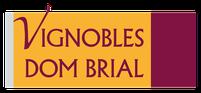 DOM BRIAL Réduction vins Loisirs 66