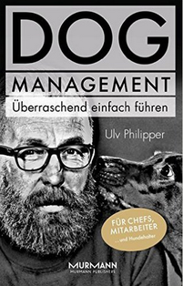 Dog Management, Ulv Philipper