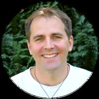 Portraitfoto von Herr Dr. med. Thorsten Fiering