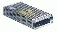 F.A.Conmutada S100-24V 4.5A