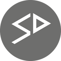 Social Video abonnement Studio Bijlstra