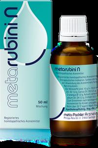 metarubini N Packshot