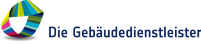 WS Dienstleistungen Mitglied der Landesinnung Gebäudereiniger Hamburg