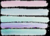 Aquarellfarben