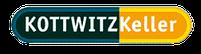 Kottwitzkeller
