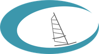 "Icon, Illustration für ""Let's surf the Web"""