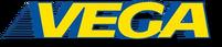 Vega Reifen