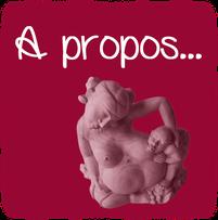 association Les Petites Maternités