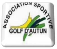 Logo_Golf d'Autun