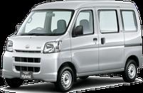 石垣島での作業車リース