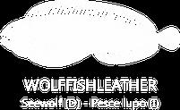 fischleder gürtel, gürtel, extravagante gürtel, fisch, fischleder, gürtel, ledergürtel, machs barsch kabeljau Seewolf Markengürtel