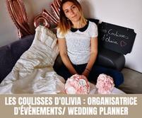 les-coulisses-d-olivia-organisatrice-d-évènements-wedding-planner