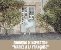 shooting-d-inspiration-mariée-à-la-française-crédit-photo-ticolibripictures