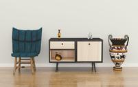 vendre des meubles en gironde, dordogne, lot et garonne et charentes