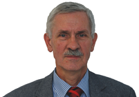 Wolfgang Houben