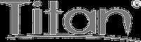 Distribuidores, Mayoristas y Proveedores TITÁN