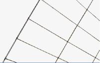 MALLA ELECTROSOLDADA (MULTIMALLA) GALVANIZADA EN ROLLO DE 1 y 1.22 m DE ALTO POR 20 m DE LARGO
