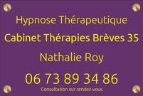 https://www.ctb35.fr_copyright 2016-2017_PLaque professionnelle libérale_Hypnose Thérapeutique