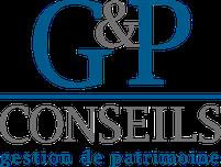 G&P CONSEILS gestion de patrimoine