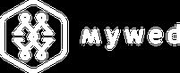 mywed.de, Hochzeitsfotograf, hochzeitsfotograf suchen, der beste fotograf, Mainz, Damrstadt, Wiesbaden, Rüsselsheim, Trebur, Astheim, Nauheim, Königstädten, Portrait, Fotoshooting, After Wedding Fotos