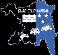 QUAD-CLUB-AARGAU, für alle Quadfahrer/innen die nich alleine Fahren möchten!