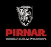Pirnar Haustüren Händler in Kreuzau bei Düren